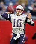 matt-cassel-qb-new-england-patriot
