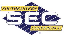 20070817-SEC logo