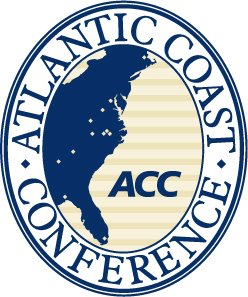 acc logo ACC TV Deal Almost Complete: $155 Million per Year